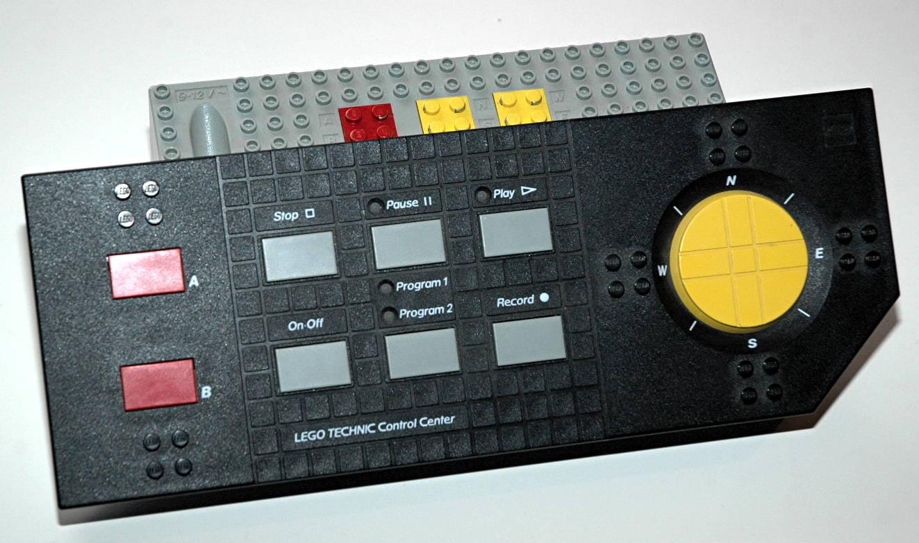 8485control.JPG